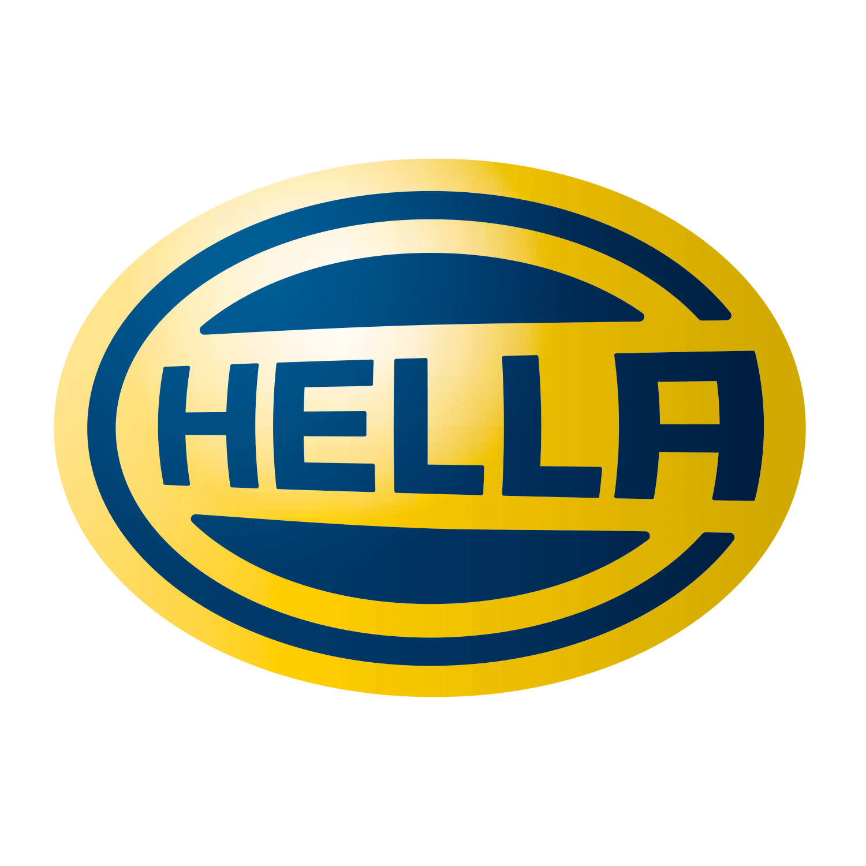 HELLA AUTOTECHNIK NOVA, s.r.o.