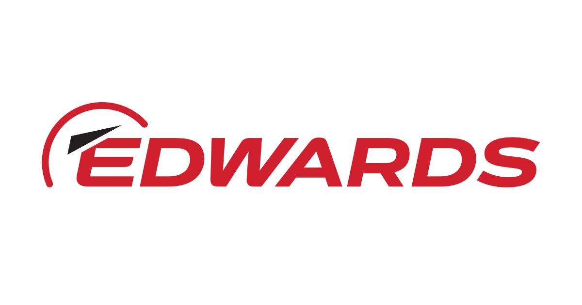 Edwards, s.r.o.