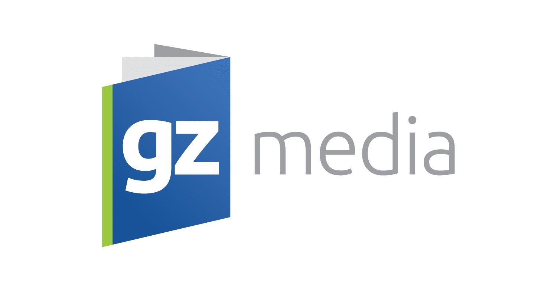 GZ Media, a.s.