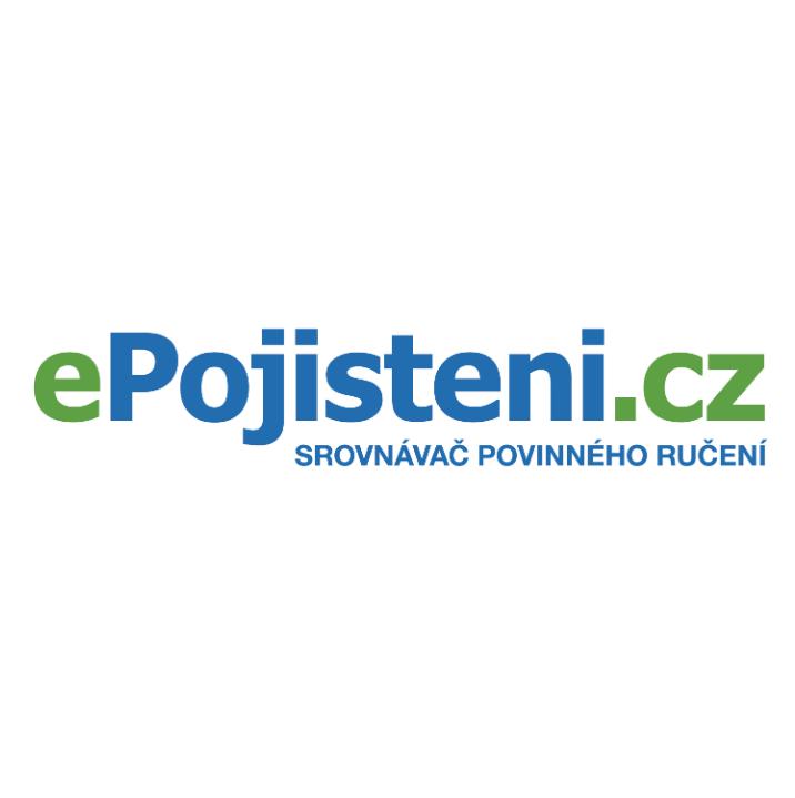 ePojisteni.cz s.r.o.