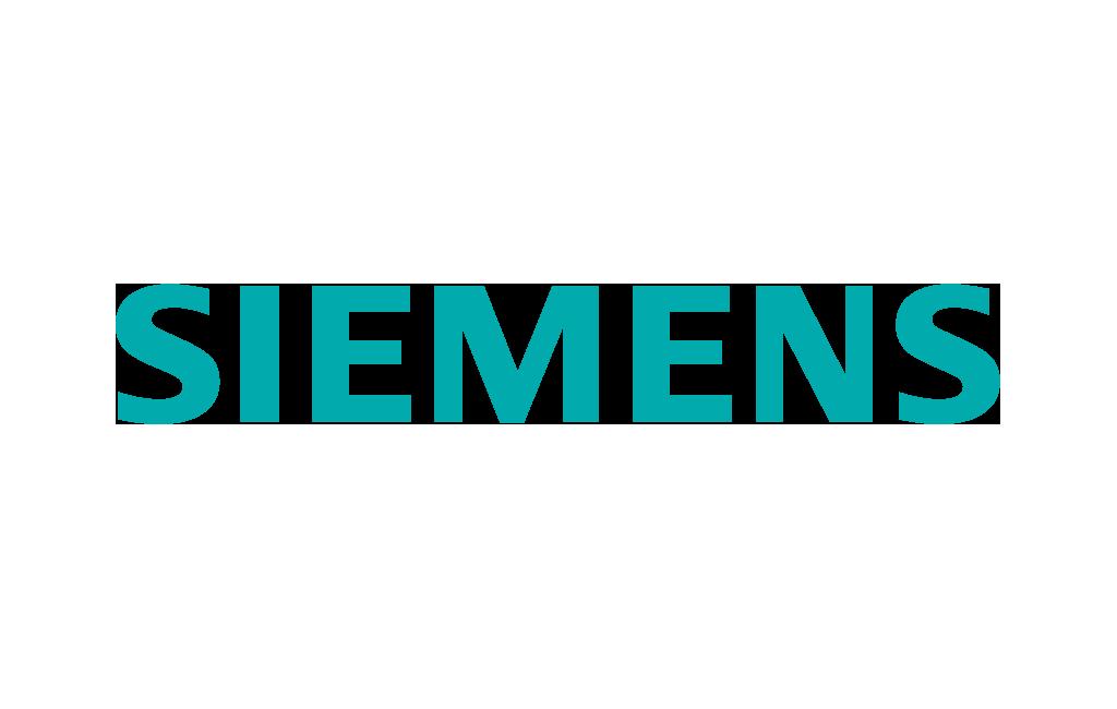 Siemens Mobility, s.r.o.