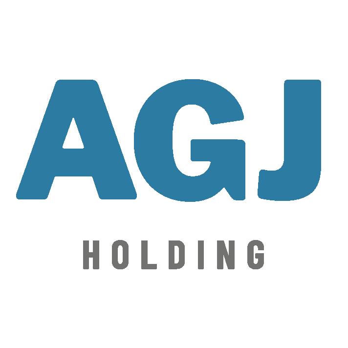 A.G.J. - chráněná dílna s.r.o.