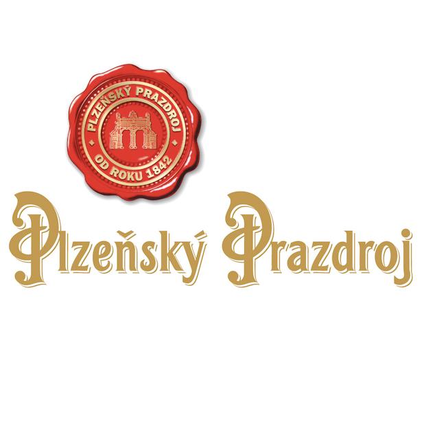 Plzeňský Prazdroj, a.s.