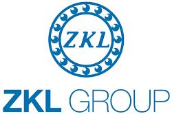 Skupina ZKL