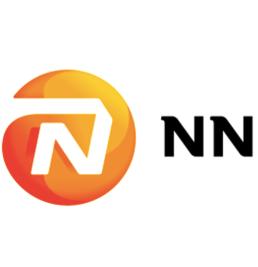 NN Životní pojišťovna a NN Penzijní společnost