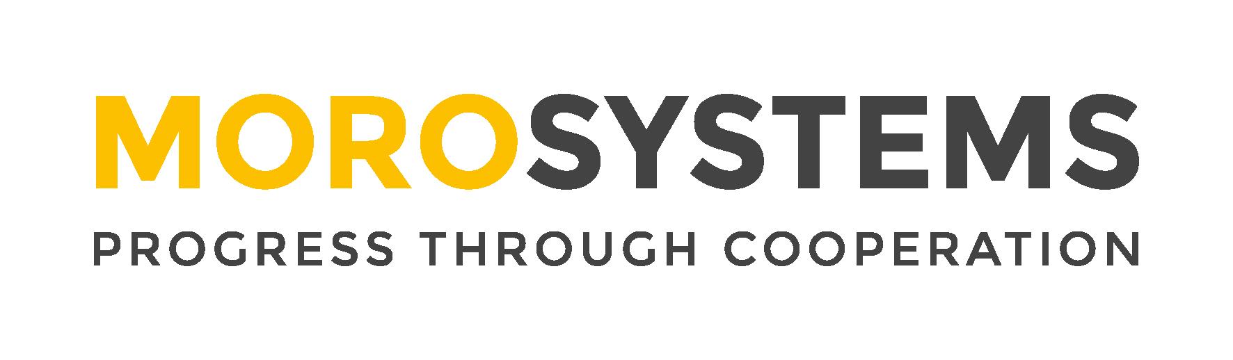 MoroSystems