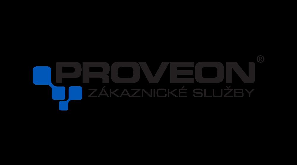PROVEON a.s.