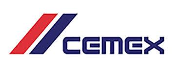 Skupina CEMEX