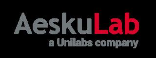 Skupina AeskuLab k.s.