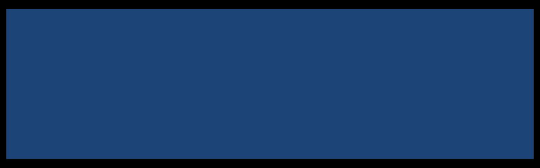 RWE v České republice